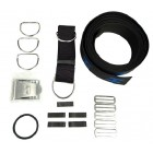 Harness Webbing Kit