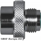 "Filling Adapter M26 Male to G 5/8"" (232 Bar) Female"