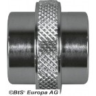Filling adapter G 5/8 232 Bar female to G5/8 232 Bar female
