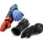 "Drygloves with ""Zip"" - CN Neoprene"