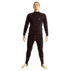 FourthElement Arctic Top (long sleeves)