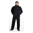 FourthElement Ozone Jacket