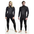 FourthElement Proteus wetsuit