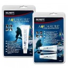 AQUASURE 7gr x 2 Watersports in multilingual Clamshell