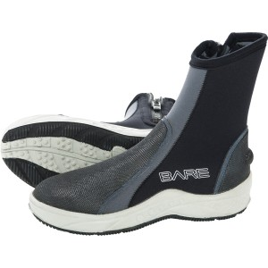 BARE 6mm Ice Boot