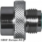 "Filling Adapter M26 Male to G 5/8"" Female 230 bar"