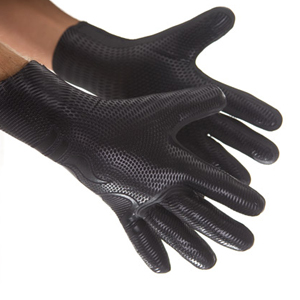 Fourth Element Gloves