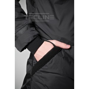 Tecline underwear 290g