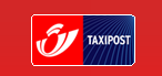 logo_taxipost.png